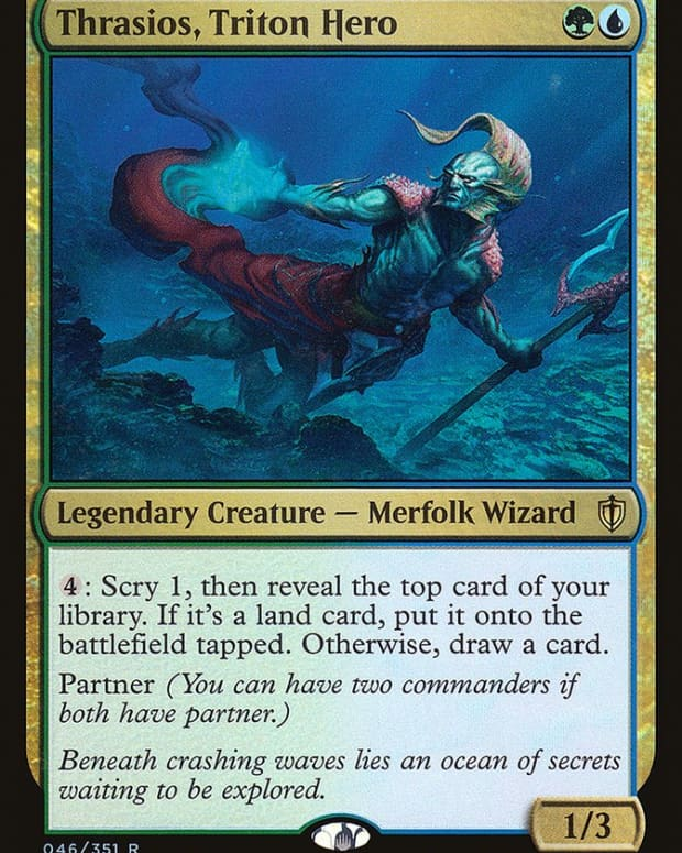 supports-for-thrasios-kydele-edh