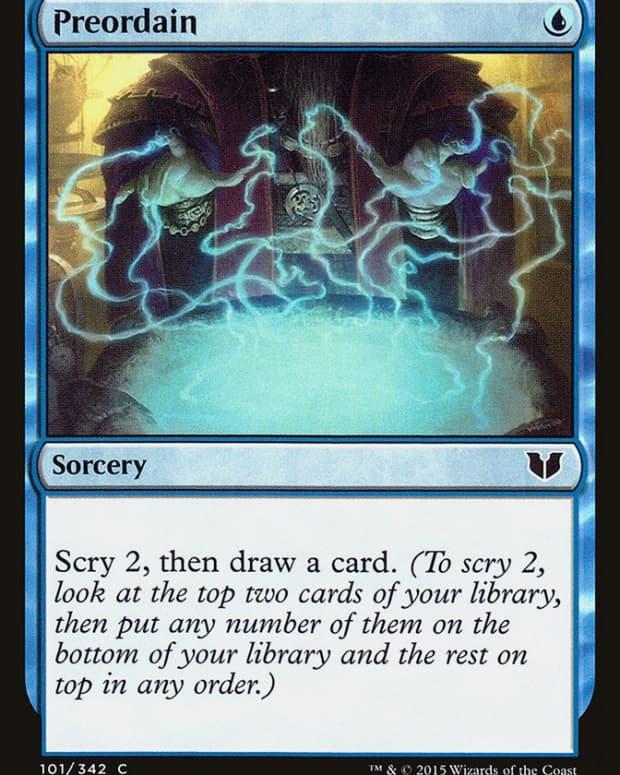 best-common-commander-cards-mtg