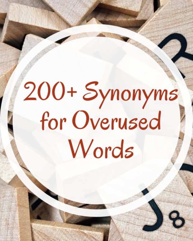 enhance-your-writing-synonyms-for-overused-words