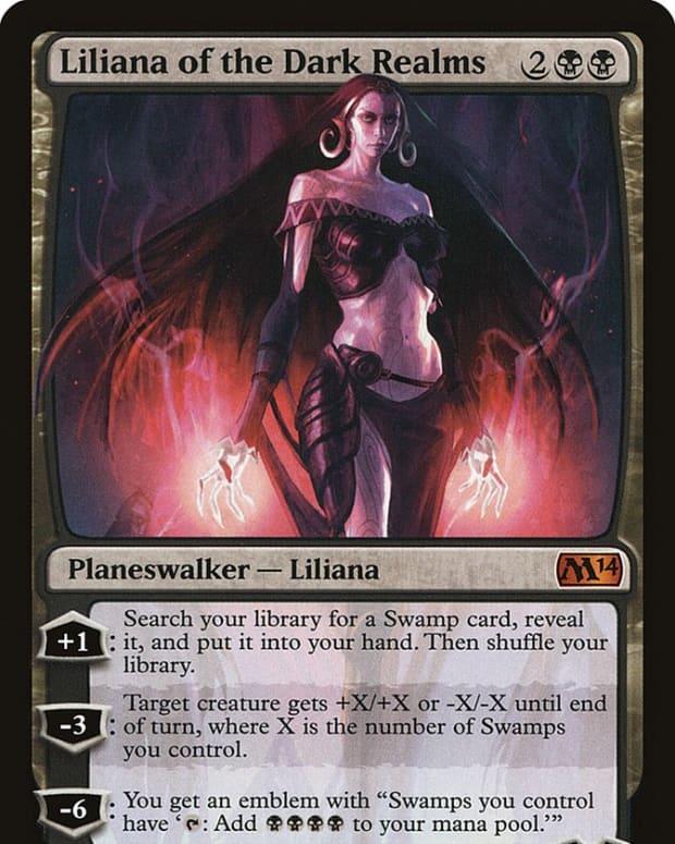 best-black-cards-mtg