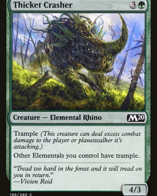 best-elemental-supports-mtg