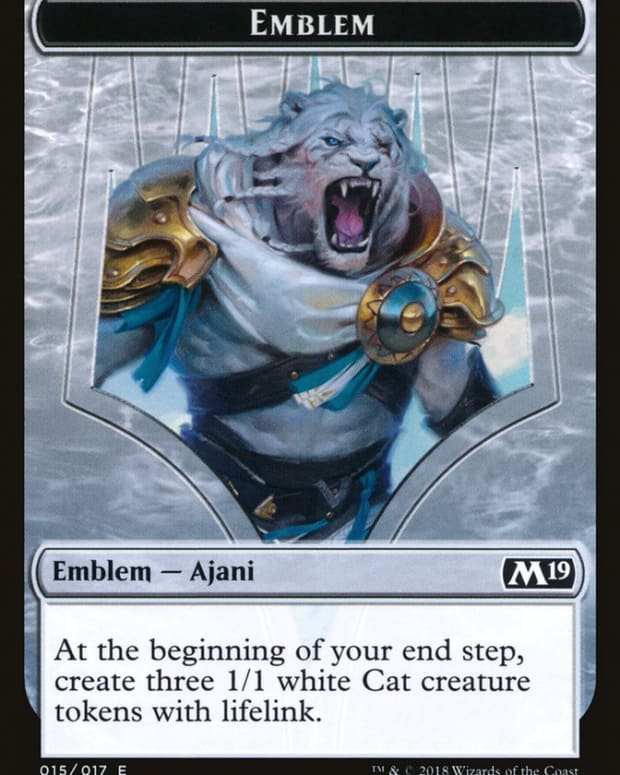 how-to-remove-emblems-mtg