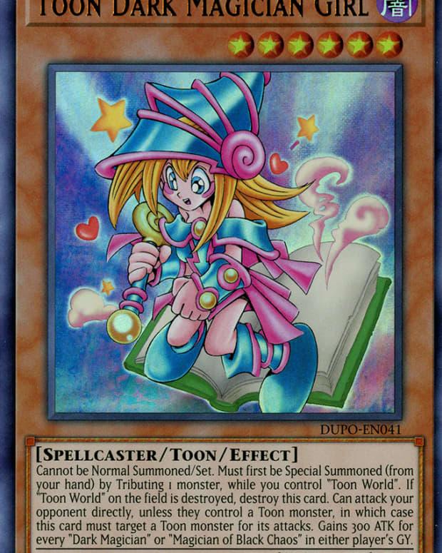 best-magician-girls-yugioh