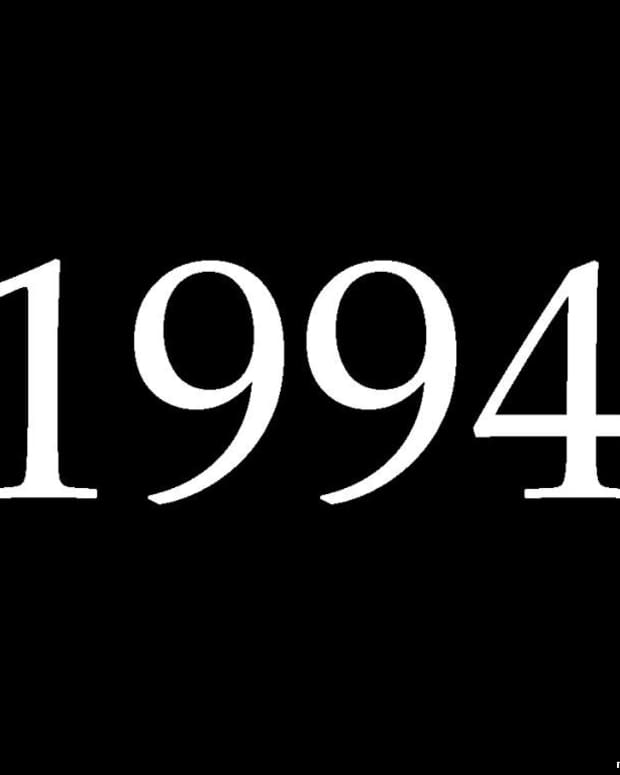1994-fun-facts-trivia-and-history