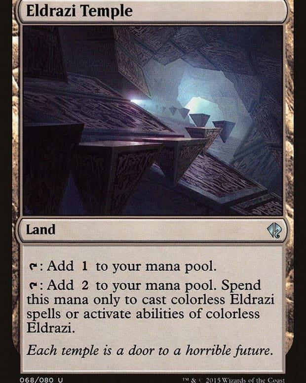 strongest-mtg-lands