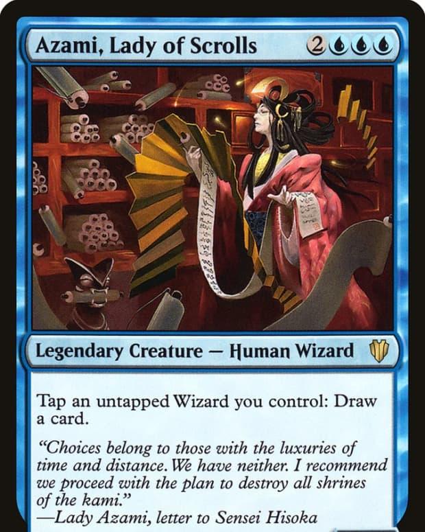 devotion-cards-mtg