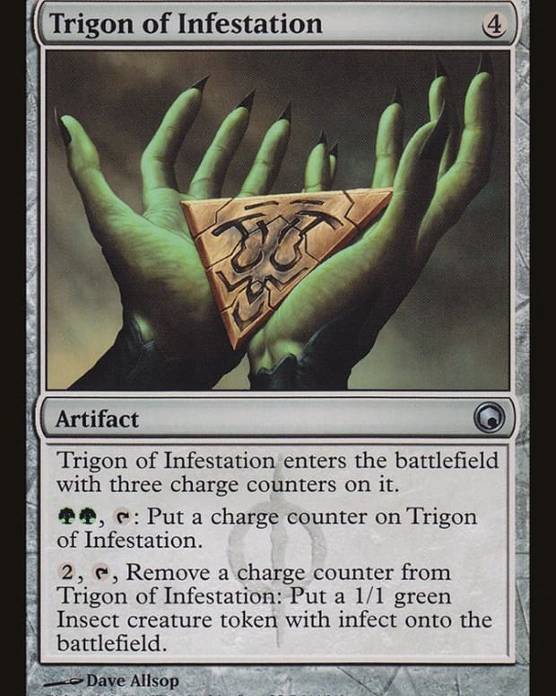 best-non-creature-infect-cards-mtg
