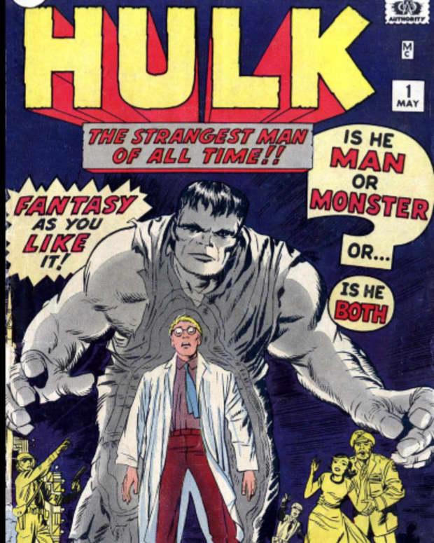 propps-morphology-and-comics-the-incredible-hulk-1