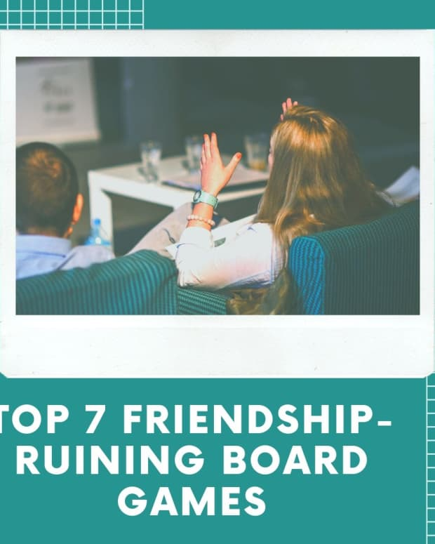 10-boardgames-that-caused-fights-with-friends
