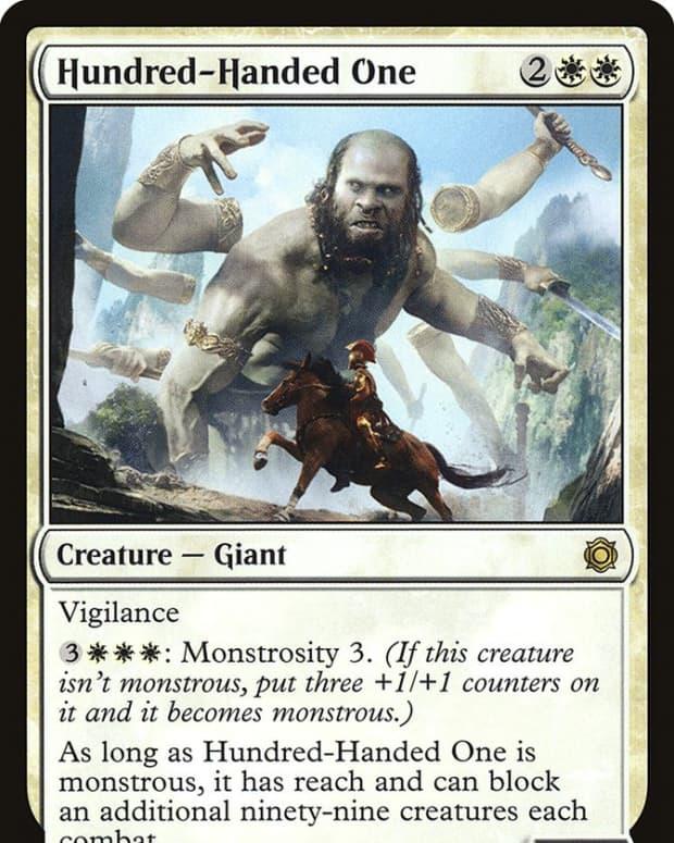 best-monstrous-cards-mtg
