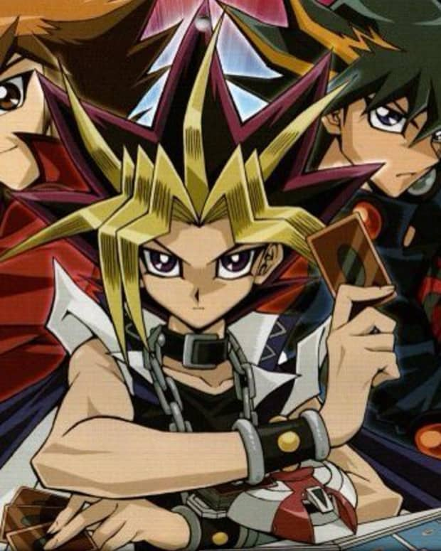 strongest-yu-gi-oh-protagonists