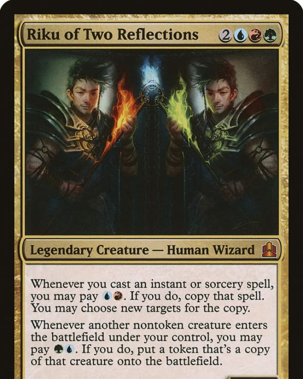 best-commander-prebuilt-decks-mtg