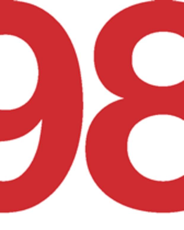 1988-fun-facts-trivia-and-history