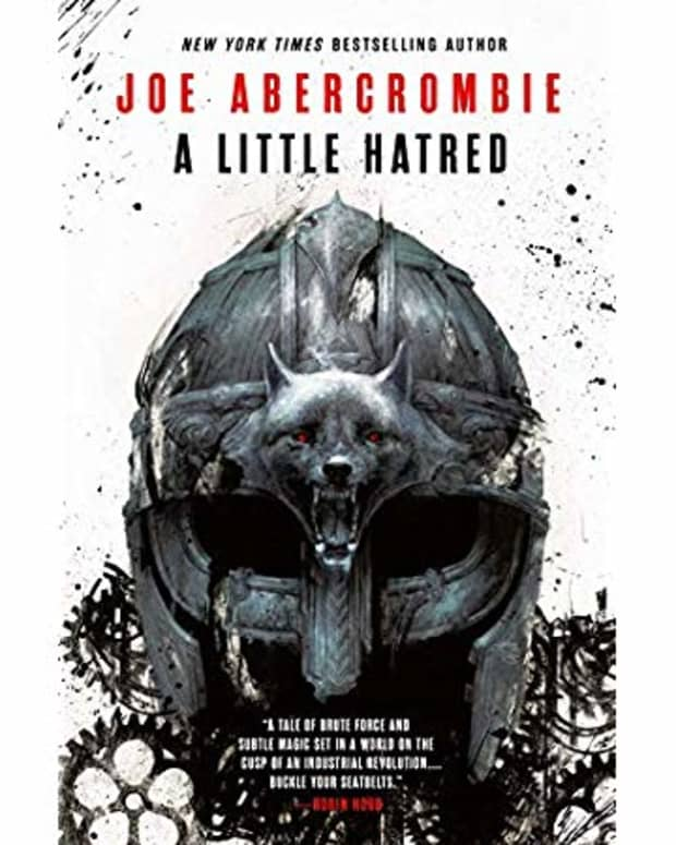 review-of-a-little-hatred