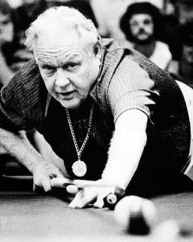 mosconi-fats-the-great-pool-shoot-out