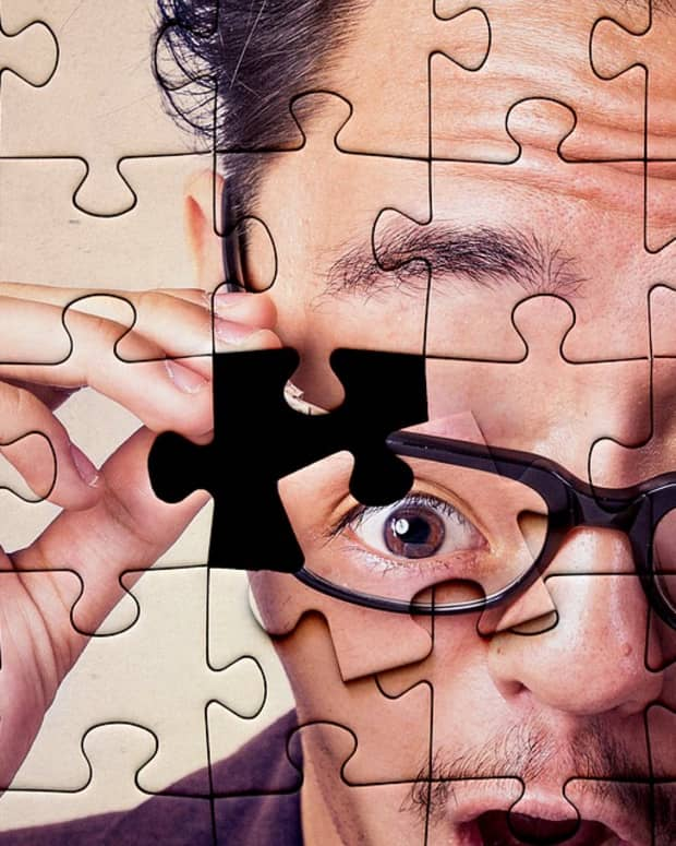 a-history-of-jigsaw-puzzles