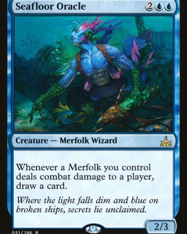 best-rivals-of-ixalan-cards-mtg