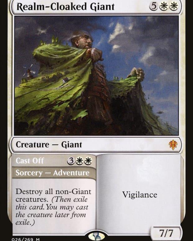 best-adventure-cards-mtg