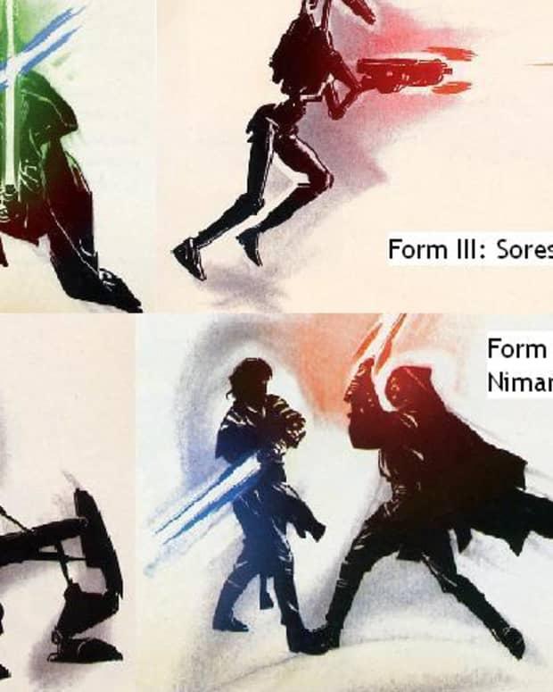 best-lightsaber-styles-star-wars