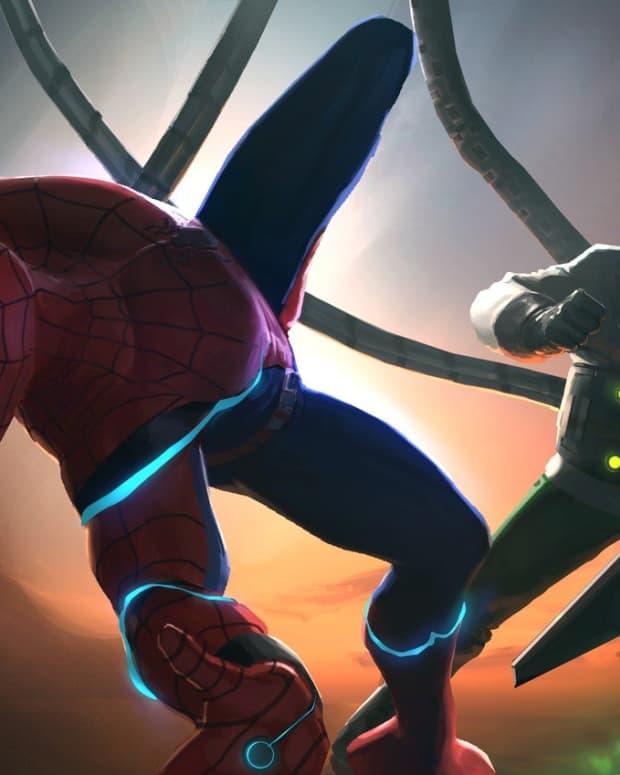 doctor-octopus-trivia-spiderman