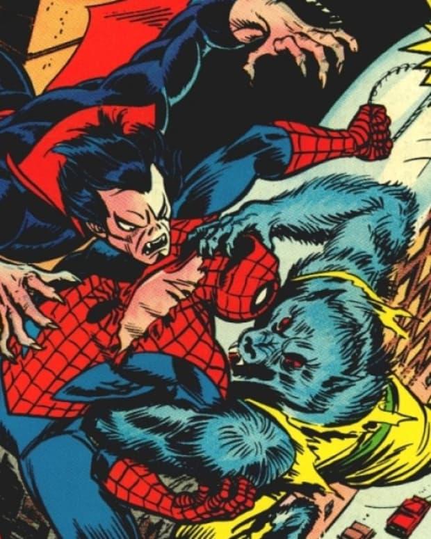 superhero-academy-101-vampirism-science-magic-and-psychology