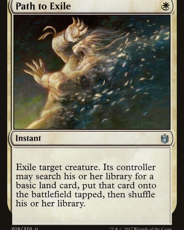 best-low-cost-commander-removals-mtg