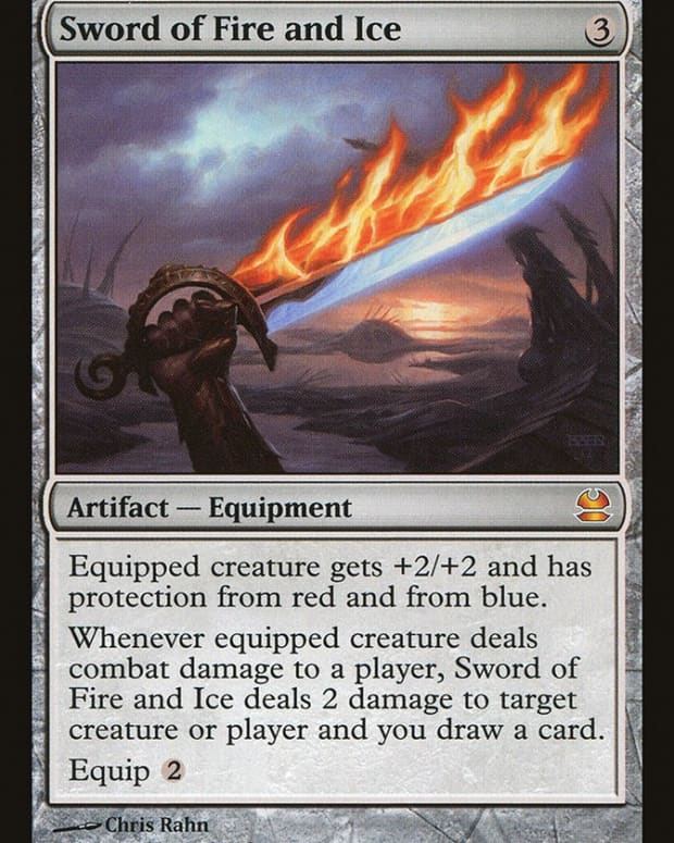 anti-blue-cards-mtg