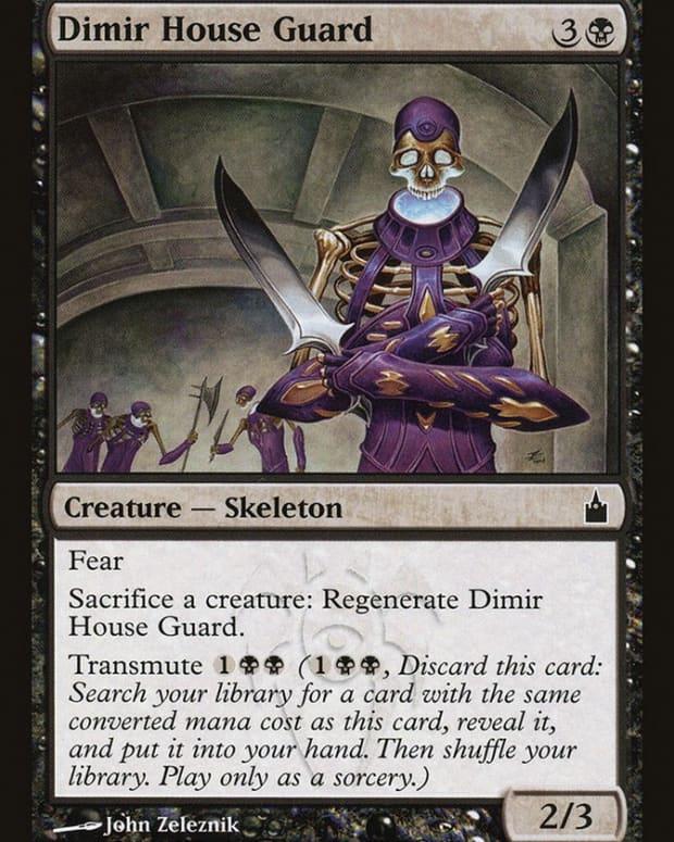 best-transmute-cards-mtg