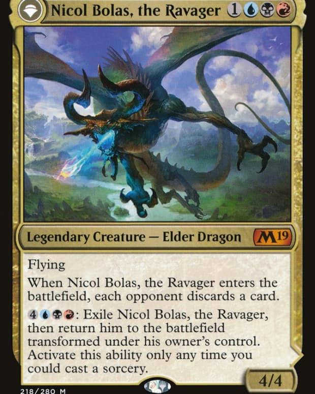 most-expensive-planeswalkers-mtg