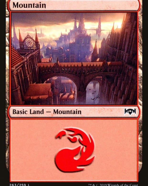best-basic-lands-mtg