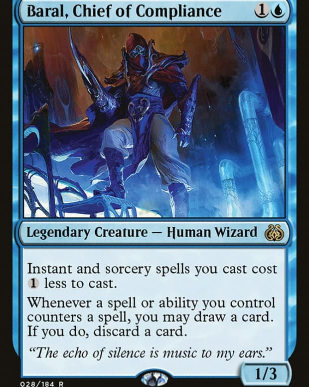mono-blue-budge-commander-deck