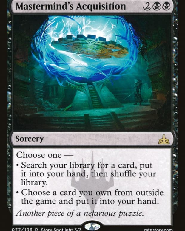mtg-spells-that-play-cards-from-outside-the-game