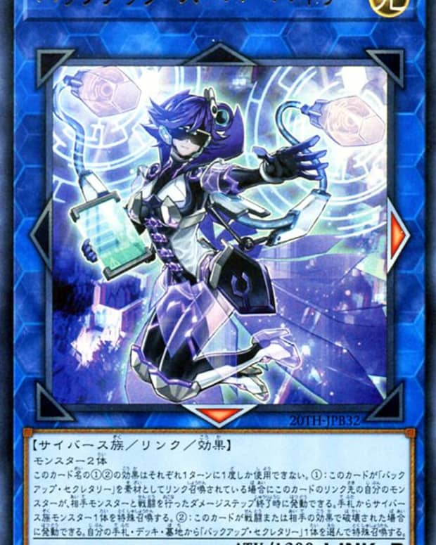 hottest-extra-deck-yugioh-cards