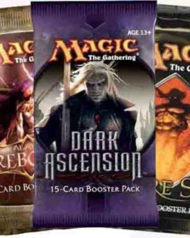 a-guide-to-buying-mtg-cards