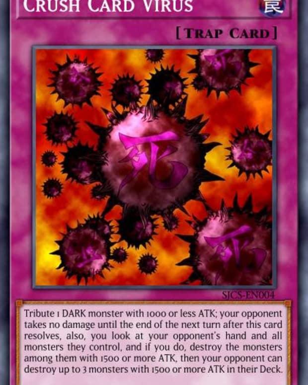 best-errata-yugioh-cards