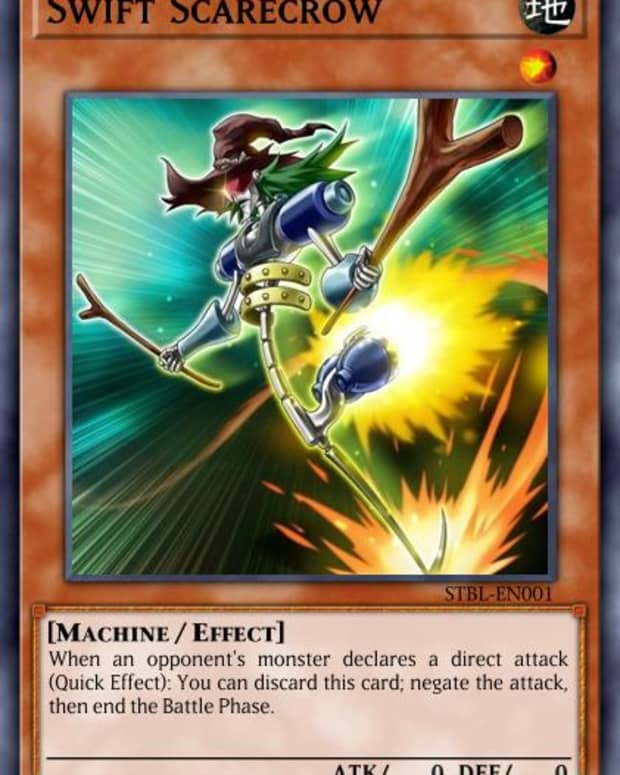 best-attack-negaters-yugioh