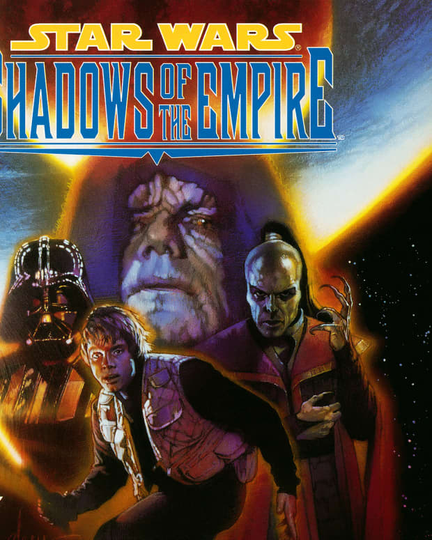 shadows-of-the-empire-review-star-wars