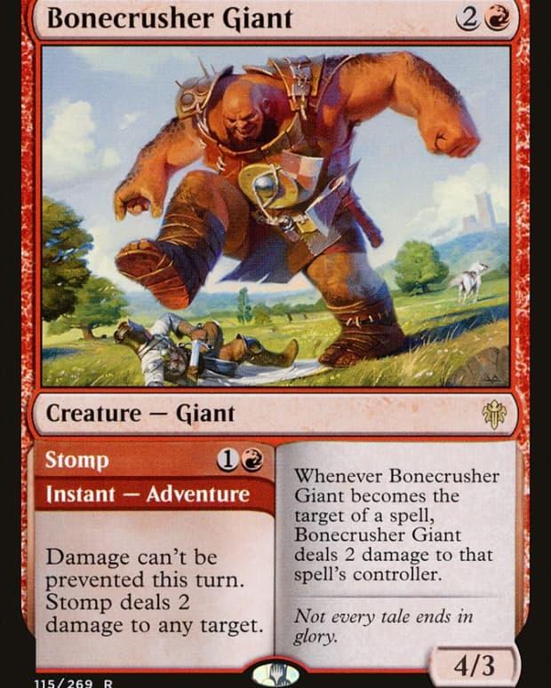 overpowered-throne-of-eldraine-block-cards