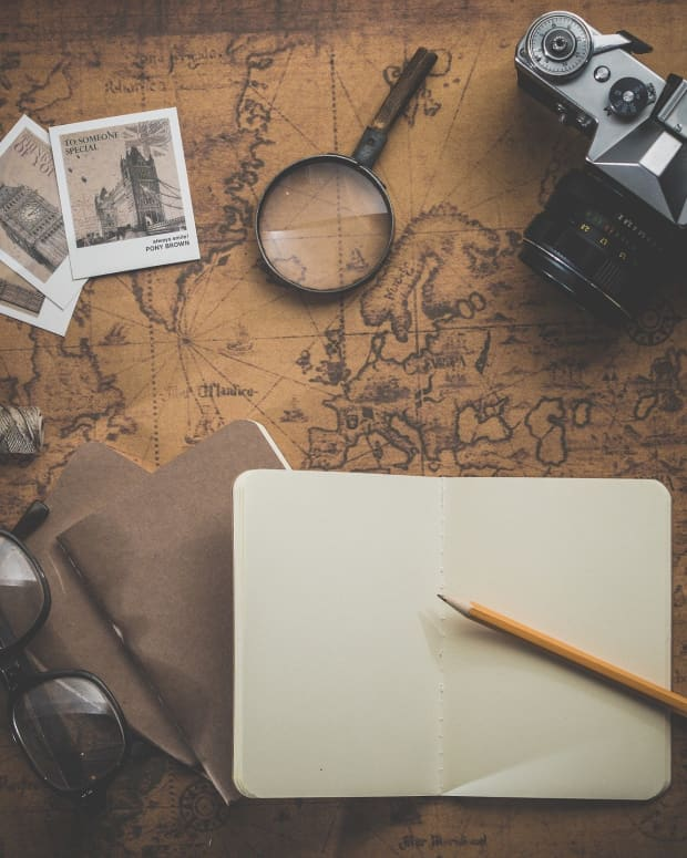 how-to-write-better-fiction-in-any-genre
