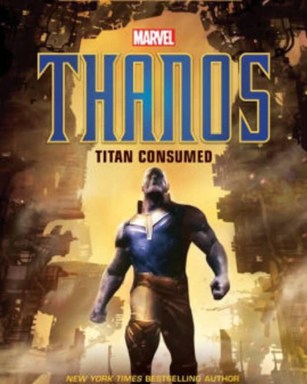 thanos-titan-consumed-lets-talk-about-books