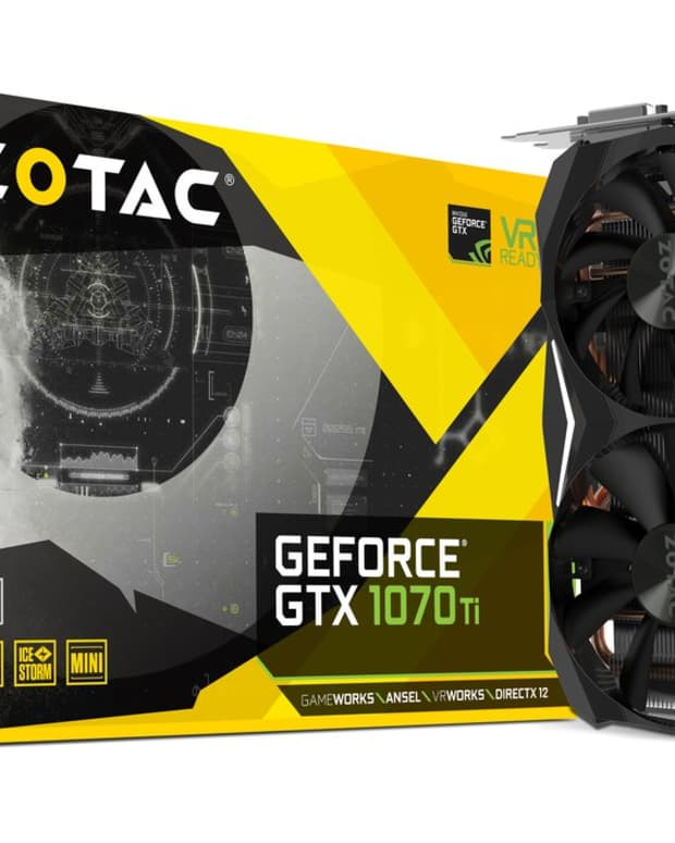 gtx-1070-ti-and-gtx-1080-comparison-benchmarks-and-recommendation
