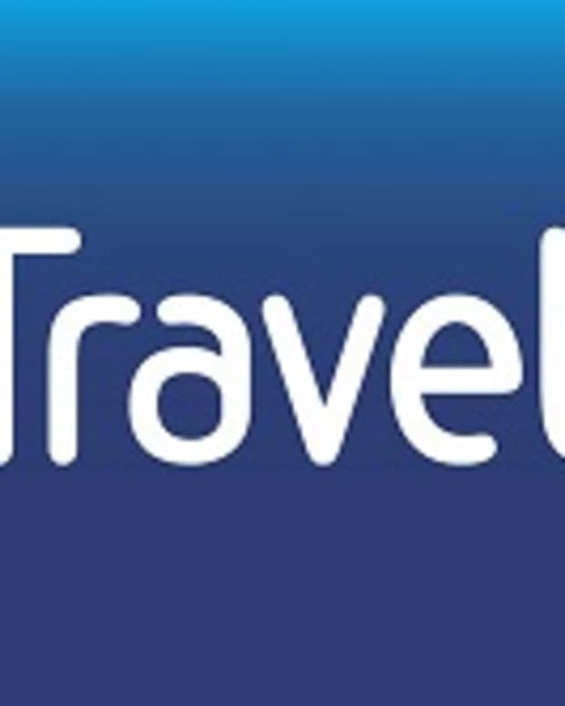 travelodge-comprehensive-business-analysis-and-international-expansion-plan