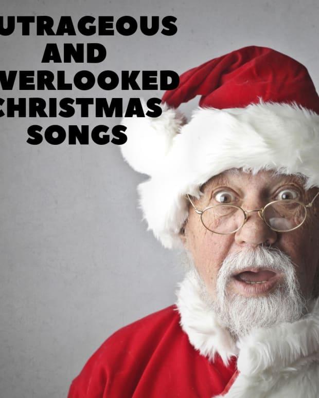 10-overlooked-christmas-songs