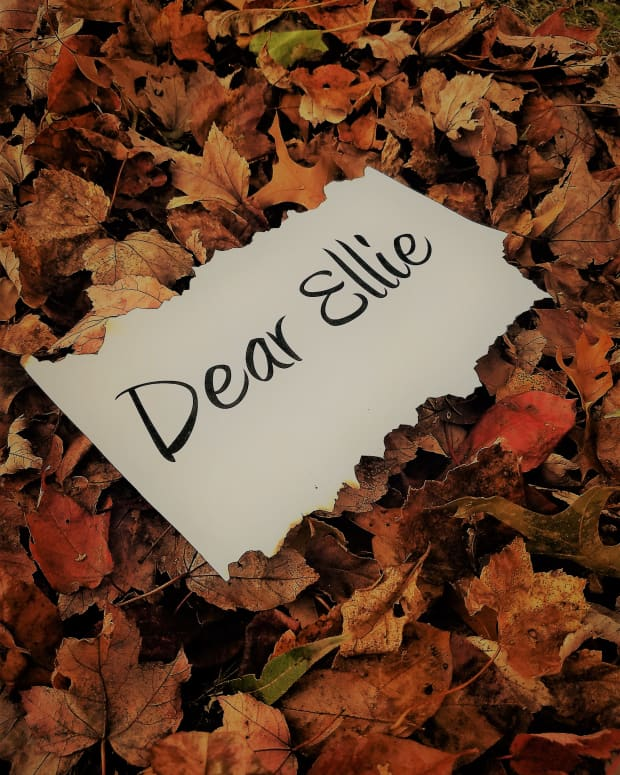 dear-ellie-part-31