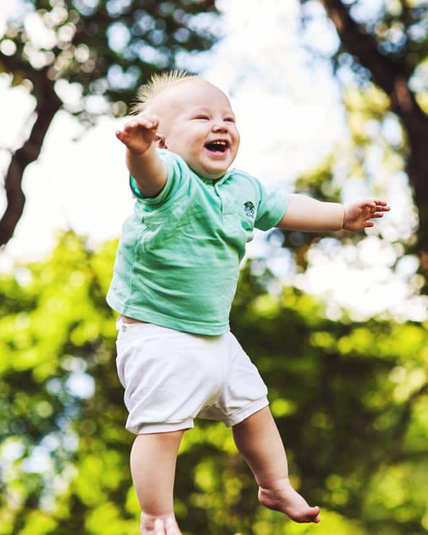 top-scottish-baby-names-for-boys