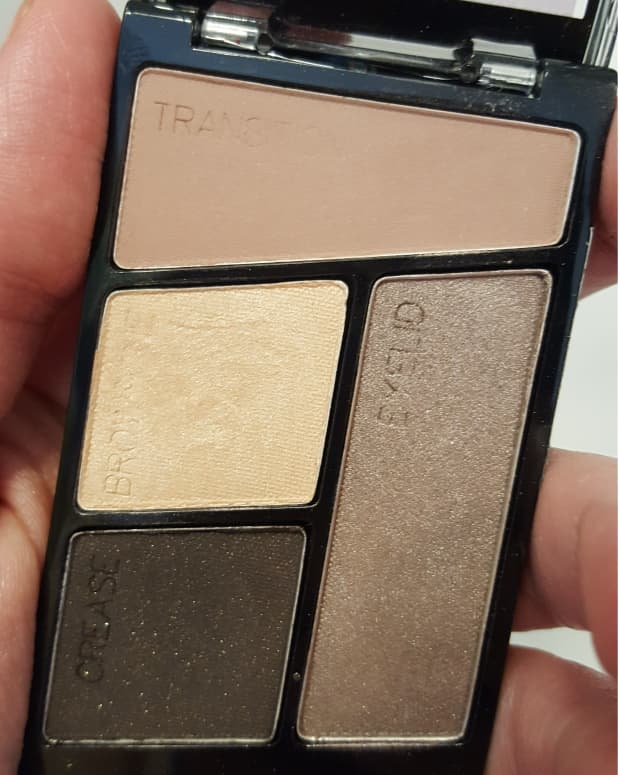 review-and-swatches-wet-n-wild-color-icon-eye-shadow-quad-in-silent-treatment