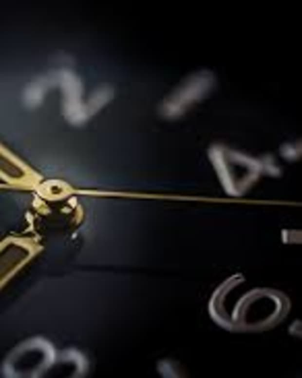 time-is-running-out-of-time
