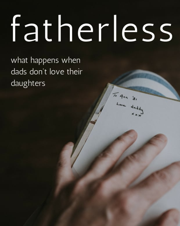 when-daddy-dont-love-their-daughters-what-happens-to-women-whose-fathers-werent-there-for-them