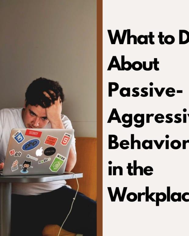 passive-aggressive-behavior-in-the-workplace