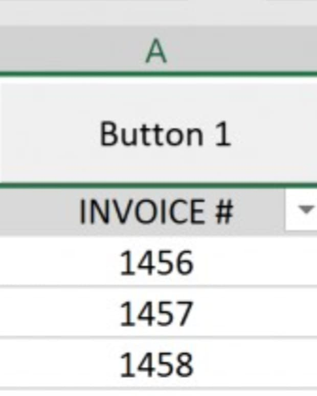 create-a-macro-button-in-ms-excel-2016-to-sort-data